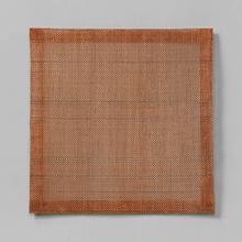 Kupferdrahtnetz 16x16 cm