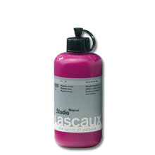 Lascaux Studio Acryl 250 ml *Aktion*