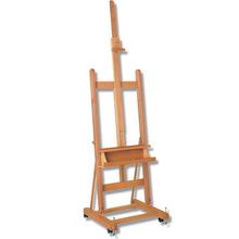 MABEF Atelierstaffelei M06 – Bausatz *Aktion*