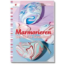 Marmorieren