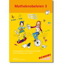 Matheknobeleien *Sale*