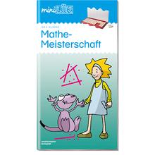 Mathemeisterschaft
