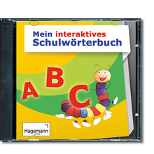 Mein interaktives Schulwörterbuch *Sale*