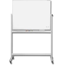 Mobile Whiteboards magnetoplan