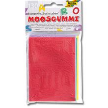 Moosgummi-Buchstaben- und -Ziffern *Sale*