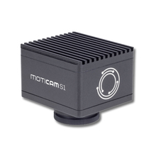 Moticam S1
