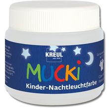 MUCKI Kinder-Nachtleuchtfarbe