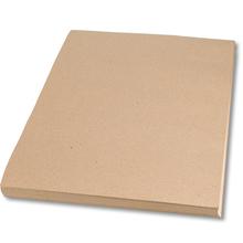 Natron Kraftpapier 90 g