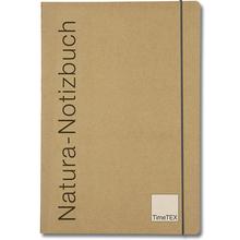 Natura-Notizbuch A5
