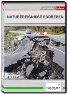 Naturereignisse: Erdbeben