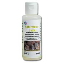 Natursteinlack 50 ml