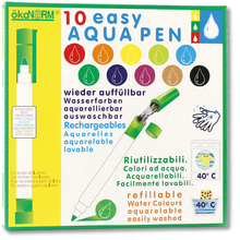 Ökonorm Easy Aqua-Pen 10er