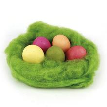 Ökonorm Eier-Färbefarben