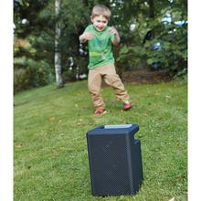 Outdoor Lautsprecher