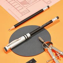 Perfekter Bleistift Fine Writing