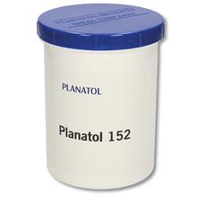 Planatol 1 Liter