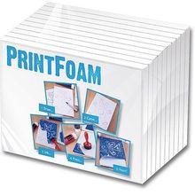 PrintFoam