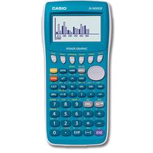 Rechner CASIO FX-7400 G II