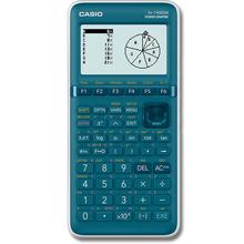 Rechner CASIO FX-7400GIII