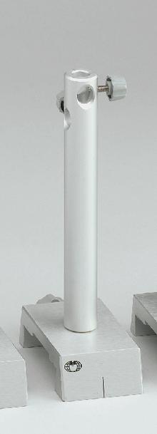 Reiter 150mm m.2 Querbohrungen
