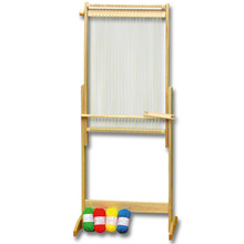 Riesen-Webrahmen 40 x 64 x 125 cm