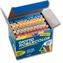 Robercolor-Kreide *Aktion*