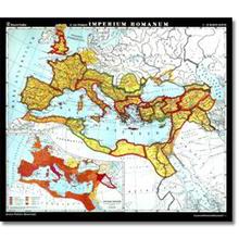 Römisches Imperium, L