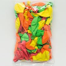 Satz(100)Luftballons
