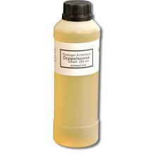 Schellack 250 ml