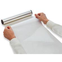 Schreibrolle