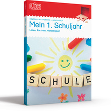 Schuleingangsphase