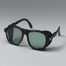 Schutzbrille UV