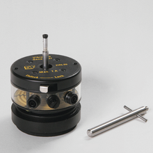 Schwingungserreger (Vibrator)