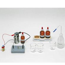 SEG Chemie III - Ergänzungspaket zu 94100