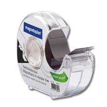 Selbstklebendes Magnetband