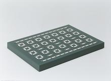 Set Universal-Steckplatten