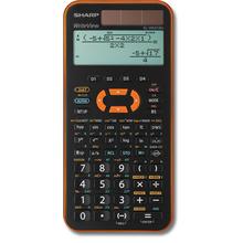 Sharp EL-W531 XG