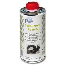 Speckstein Polieröl 250 ml