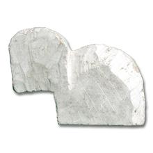 Specksteinrohling Elefant