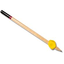 Spezial-Bleistiftgriffe, 10 Stk.