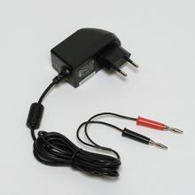 Stecker-Netzgerät, 12 V, getaktet