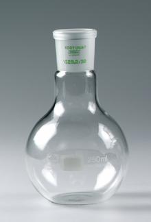 Stehkolben NS 29/32 - 500 ml