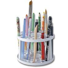Stifte- und Pinselhalter *Sale*