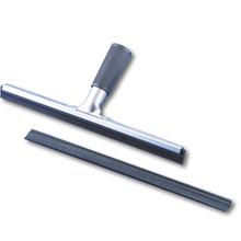 Tafeltrockner 30 cm