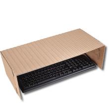 Tastatur-Sichtschutz Tactus