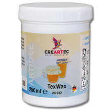 TexWax 250 g *Sale*