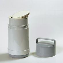 Thermos-Weithalsgefäß, 750 ml