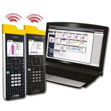 TI-Nspire CX Navigator System