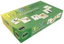 TwinFit Transporta *Sale*