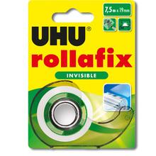 UHU rollafix invisible